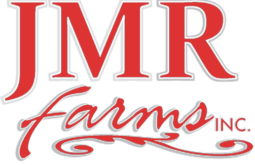 JMR Farms